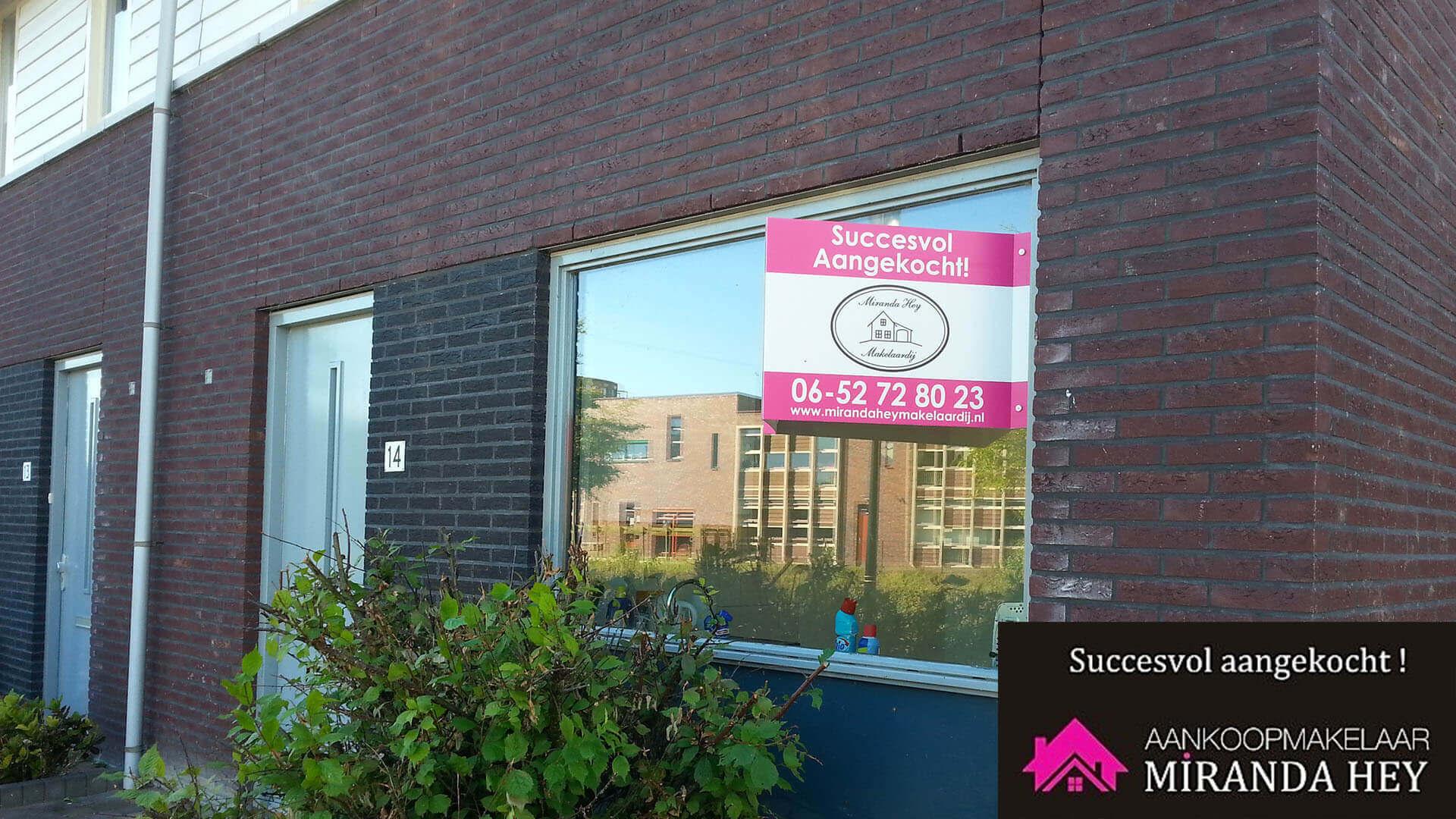 gratis chat nl Alkmaar